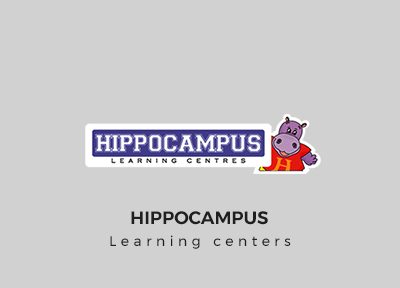 Hippo Campus ( 319+ schools)