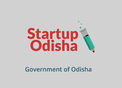 Startup Odisha, Govt Odisha