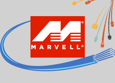 Marvell – Semiconductor, San Jose , USA