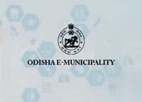Odisha State Legal Service Authority