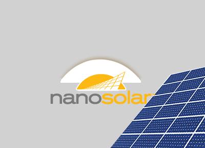 Nanosolar – Solar, San Jose, USA