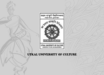 Utkal University of Culture
